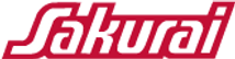 Sakurai logo.png