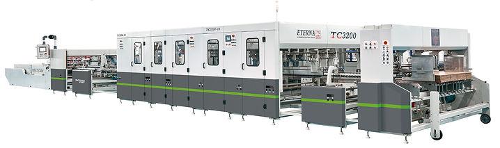 TC 3200-C6.jpg
