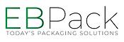 EBPack Logo.png