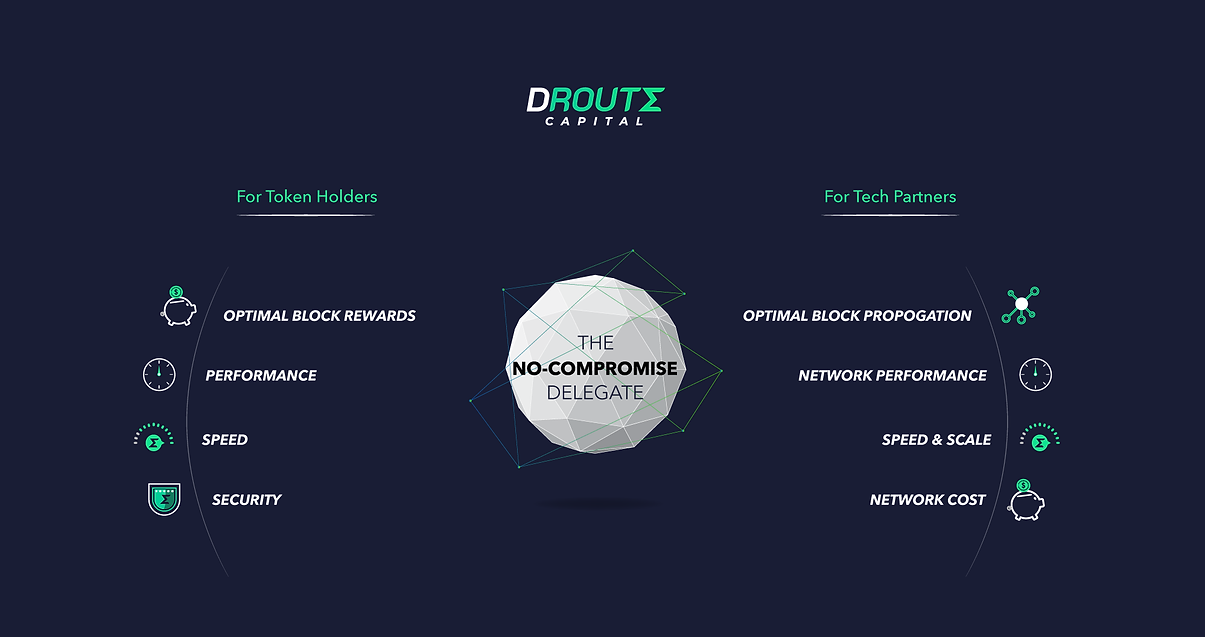 DRoutecapital-bg-services-v2.png