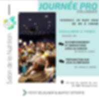 Annonce_journée_pro.png