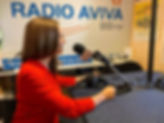 photo Loane Radio.jpg