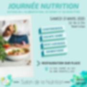Annonce_journée_nutrition.jpg