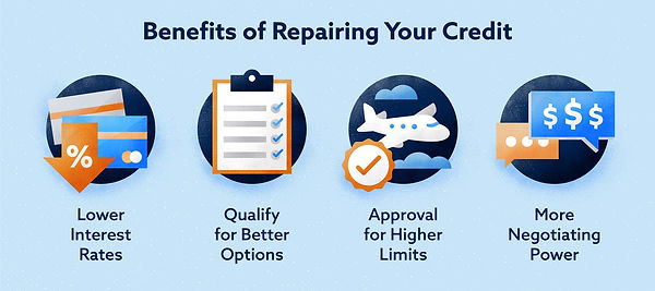 2-benefits-of-repairing-your-credit.jpg