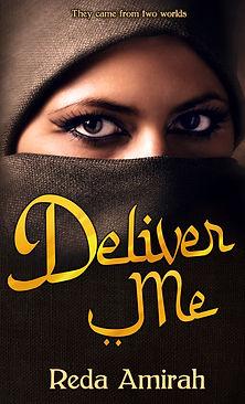 deliverme-kindle-cover.jpg