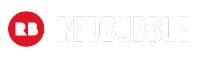 Redbubble logo white.png