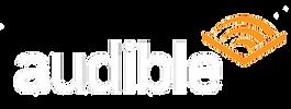Audible-logo-1 white.png