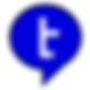 Logo C tbg.png