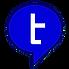Logo C 200 tbg.png