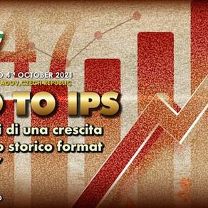 IPS, i numeri di una crescita continua dello storico format di poker live