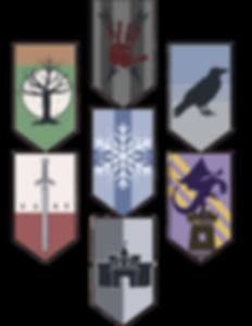 crests.png
