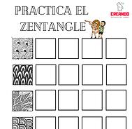 cuadrados-zentangle-mandala-creando.png