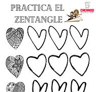 corazones-zentangle-mandala-creando.png