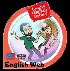 English Web.png