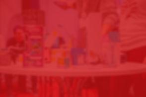 gadgets_educativos_creando_edited.jpg