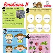 emotions-2-english-activities-creando.pn