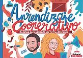 APRENDIZAJE-COOPERATIVO-CREANDO.png