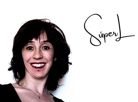 elena-superl.creando.png