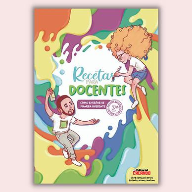 recetas-segunda-edicion-portada.png