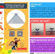piramide-holografica-creando.png
