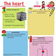 heart-english-activities-creando.png