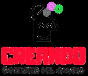 CREANDO-GRANDE1 copia.png