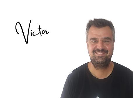 colaborador-victor.png