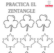hojas-zentangle-mandala-creando.png