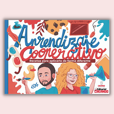 aprendizaje-cooperativo-portada-creando.png