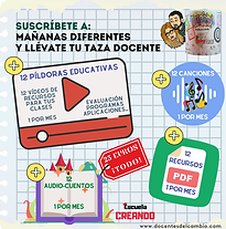 suscripcion-taza.png
