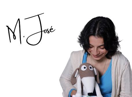 maria-jose-creando.png