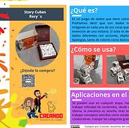 story-cubes-creando.png