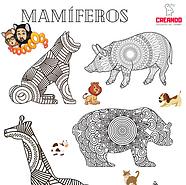 mamiferos-actividades-colorear-creando.p