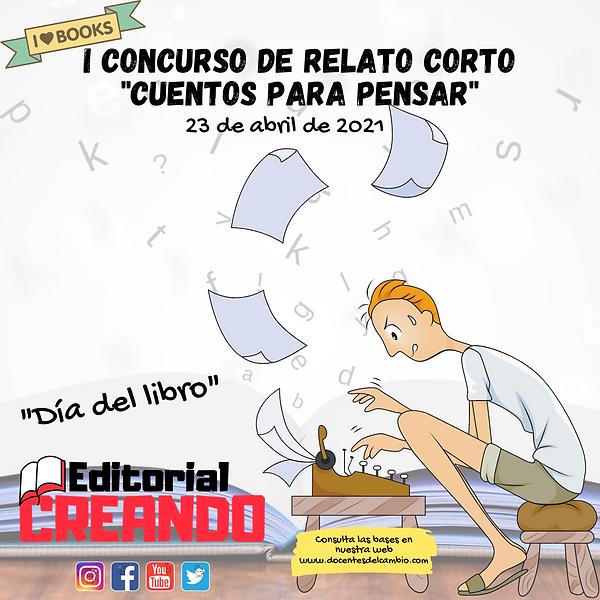 concurso-editorial-creando-cuento.png