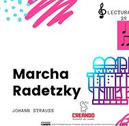 Marcha-radetzky-creando.png