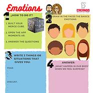 emotions-english-activities-creando.png
