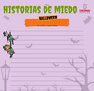creando-halloween.png