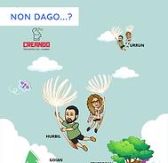 non-dago-2-creando.png