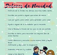 deberes-navidad-creando.png