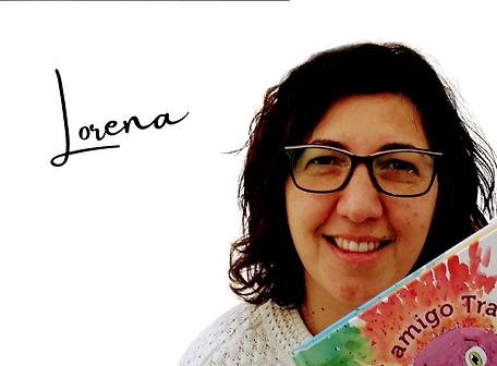 lorena-creando.png