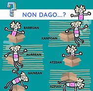 non-dago-creando.png