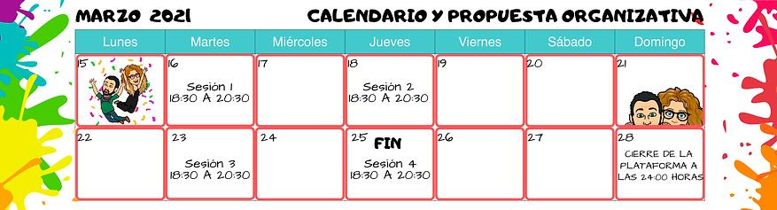 ra-rv-calendario.png