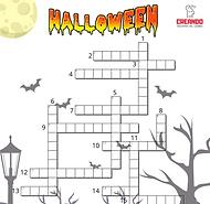 crucigrama-halloween.png