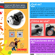 microscopio-creando.png