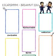 plantilla-escaperoom-breakout-creando.pn