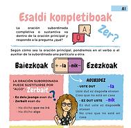 esaldi-konpletiboak-creando.png