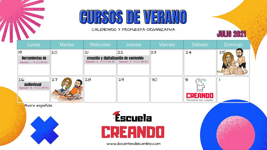 calendario-curso-audiovisual.png