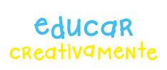 educar-creativamente-creando.jpg
