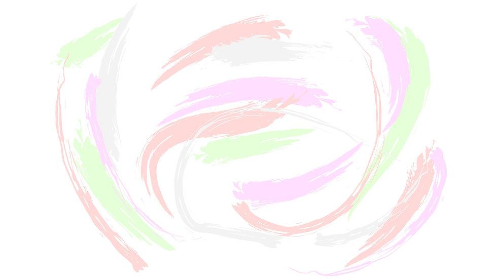 fondo-creando.jpg