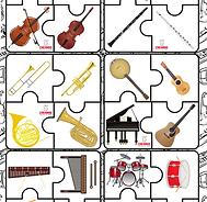 puzzle-familias-instrumentos-creando.png
